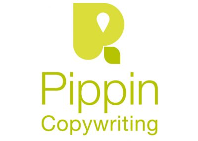 Pippin Copywriting