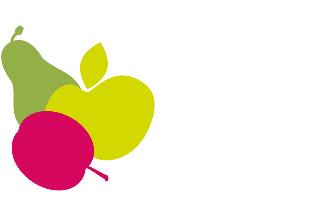 Three Counties Traditional Orchard