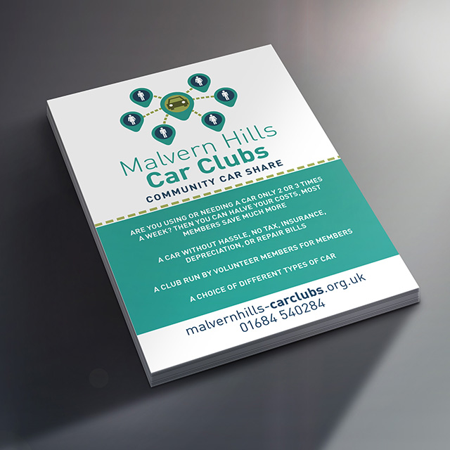 Leaflet design and print reeves design to have a conversation about leaflet design and print for your business get in touch today reheart Choice Image