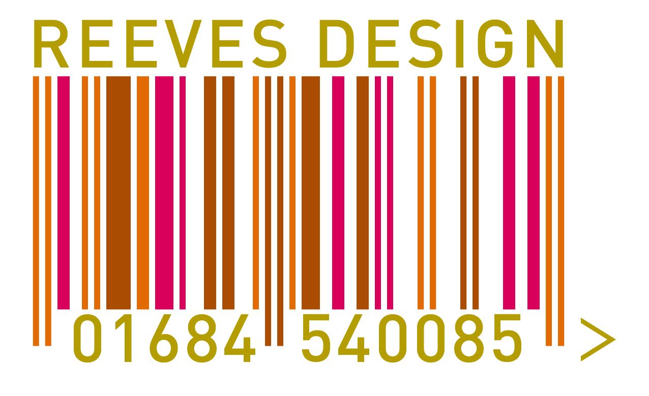 Reeves Design